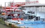 Dolny Śląsk: Który aquapark jest najfajniejszy?