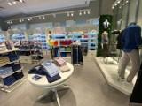 Ekskluzywny butik Camicissima otwarty w Warszawie. To pierwsze takiej miejsce w Polsce. Kupimy tam włoskie ubrania