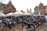 Motoserce Chojnice 2016 - akcja zbiórki krwi, koncerty i moc atrakcji dla fanów motoryzacji