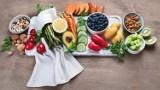 Dieta antyrakowa – co jeść, a czego nie jeść, jadłospis. Jakie są przyczyny nowotworów?
