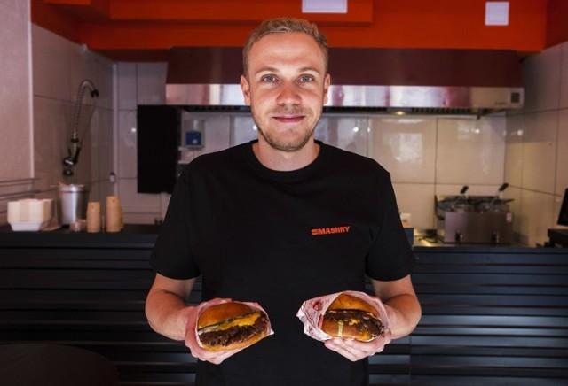 Zastanawiasz się, gdzie w Sandomierzu zjesz najlepszego burgera? Oto najlepsze lokale w Sandomierzu polecane przez użytkowników Google>>>>
