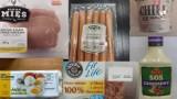 Te produkty są groźne dla konsumentów. GIS nakazał wycofać je ze sklepów Lidl, Biedronka, Netto, Tesco, Auchan 15.06.21