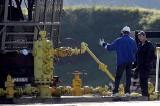 Pomorze: Obawy przed gazem łupkowym dysponentów paliw