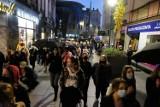Protesty kobiet również w niedzielę. Gdzie dziś będą spacerować?