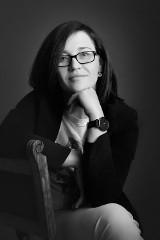 Nauczyciel na medal 2017: Monika Spychalska