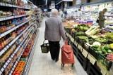 Drożeje praktycznie wszystko. Ekspertka: Inflacja przekracza dopuszczalne poziomy. Wszystko wskazuje na to, że zostanie z nami na dłużej