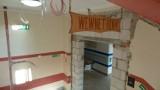 Remont i rozbudowa szpitala w Wągrowcu. Jak wygląda aktualny postęp prac?