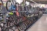 Akcja w Opolu. Masz zbędny rower? Oddaj go dla bezdomnych z Domu Nadziei