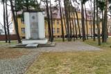 Będzie rewitalizacja Placu Golasia w Lublińcu? To wciąż realne