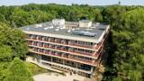W Nałęczowie może powstać ośrodek rehabilitacji pocovidowej