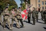 Lubliniec: 60-lecie Jednostki Wojskowej Komandosów