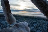 Dzień Krajobrazu. Zobacz najpiękniejsze zdjęcia ziemi kłodzkiej i okolic