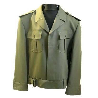 0103a5e52ebc90 Agencja Mienia Wojskowego wyprzedaje sprzęt. Zobacz najnowsze oferty AMW w sklepie  internetowym [ZDJĘCIA,