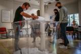 Wyniki wyborów prezydenckich 2020 w Gdańsku. Jak głosowali mieszkańcy w 2 turze? Ile wyniosła frekwencja?