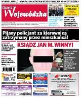 Gazeta Wojewódzka: zobacz o czym piszemy w najnowszym numerze!