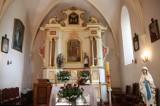 Dotacje na kościoły i inne zabytki w powiatach wieluńskim, pajęczańskim i wieruszowskim ZDJĘCIA