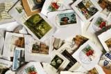 Tym się handlowało za dzieciaka - Zobacz KULTOWE kolekcje