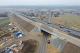 Na drodze ekspresowej S1 w Zagłębiu będzie ruch wahadłowy. Montować będą ekrany dźwiękochłonne