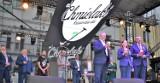 W Krasnymstawie trwają 50. jubileuszowe Chmielaki – najstarszy festiwal chmielarzy i piwowarów w Polsce. Zobacz zdjęcia