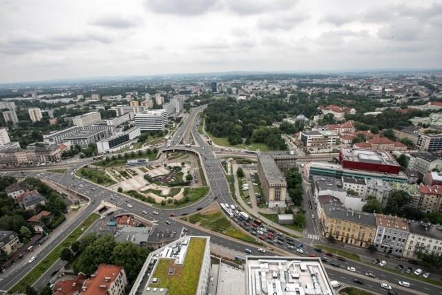 Budżet Krakowa na rok 2021 będzie rekordowy. Jego ostateczna wersja będzie zależeć od poprawek przyjętych przez radnych