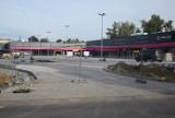 N-Park w Gorzowie. Czas na wielkie otwarcie nowego parku handlowego. Będą obniżki!