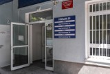 24-latka uciekła ze szpitala psychiatrycznego na Srebrzysku schowana... w walizce