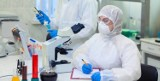 Koronawirus Radomsko. Drastyczny wzrost liczby nowych zakażeń [9.04.2021]