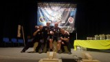 Bytomscy siłacze z medalami mistrzostw świata