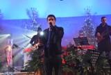 Zakopower dla lubinian. Koncert  świąteczny w kościele [ZDJĘCIA]