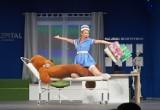Dramatyczny znów zagra na dużej scenie!