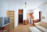 Oto najtańsze mieszkania w Poznaniu! Zobacz TOP 10 tanich mieszkań na sprzedaż (październik 2020)