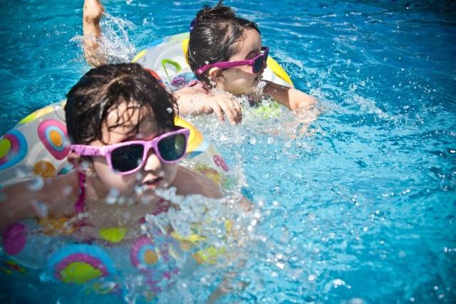 Gorzowskie instytucje i organizacje przygotowały dla najmłodszych wiele ciekawych propozycji na wakacje.