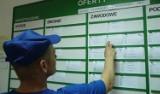 Praca w Wieluniu, Sieradzu i okolicach. Zobacz oferty pobliskich Urzędów Pracy