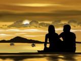 Wróżka Roma przepowiada miłość. Taki jest horoskop miłosny na wrzesień