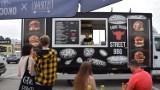 Food trucki ponownie zawitają do Kalisza. Smaczne pożegnanie lata
