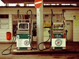 Władze Chełma chcą zapewnić  swoim mieszkańcom niższe ceny za paliwo