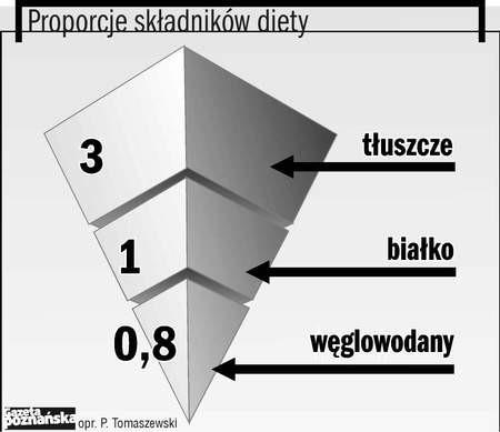 Walesa Wierzy Kwasniewskiemu Naszemiasto Pl