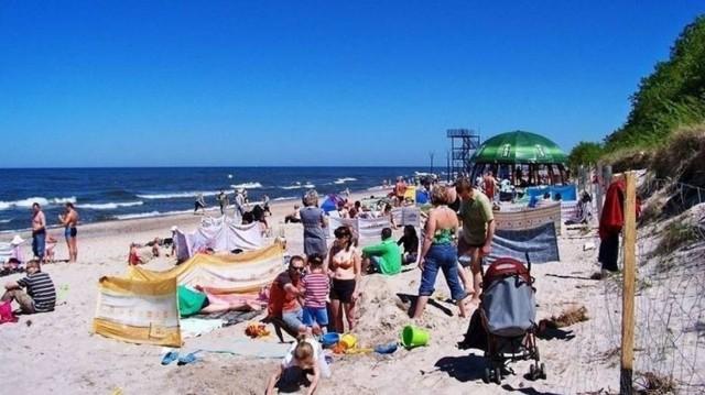 Dla wielu rodzin właśnie bon turystyczny stał się szansą, by wspólnie wyjechać na letni wypoczynek