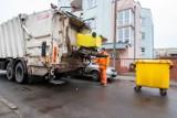 Od 1 września w Poznaniu segregowanie śmieci będzie obowiązkowe. Podwyżki dla osób, które nie dopełnią tego obowiązku