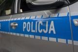 Gmina Oświęcim. Policjanci uratowali życie mężczyzny, który chciał skoczyć z mostu do Wisły