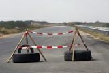 Budowa drogi ekspresowej S3 pod Legnicą [ZDJĘCIA]