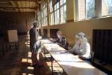 Wybory 2020. Lokal wyborczy – jak się w nim zachować? Jak głosować w lokalu wyborczym?