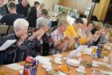 Aktywny Senior i Dzień Seniora w Koźminie Wielkopolskim [ZDJĘCIA]