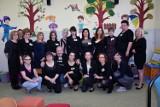 Strajk nauczycieli w Legnicy, to już 8 dzień protestu [ZDJĘCIA]