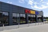 W Kościerzynie otwarto kolejny nowy sklep. To RTV EURO AGD przy ul. Wrzosowej