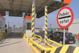e-TOLL na A4 i A2. Ruszyła rejestracja. Kiedy zacznie działać aplikacja i znikną bramki na opolskim odcinku autostrady? [8.07.2021]