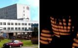 Częstochowa: Lekarz Wojewódzkiego Szpitala Specjalistycznego zgwałcił pacjentkę? Mężczyzna został aresztowany