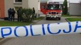 Ślaskie: Alarmy bombowe w szkołach przed maturami. Ponad 60 zgłoszeń