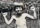 Znani ludzie z Żar i okolic na fotografiach ze swojego dzieciństwa. Ciekawe, czy rozpoznacie te gwiazdy