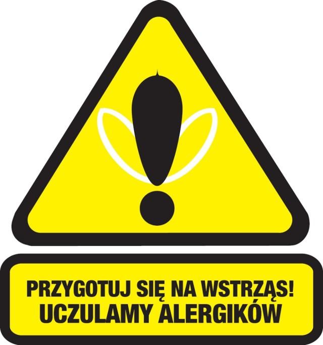 Bezpłatne konsultacje alergologiczne w Zabrzu i Rudzie Śląskiej